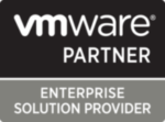 VMware Enterprize partner